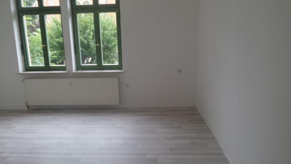 CITYNAH ABER DOCH RUHIG WOHNEN Helle 25 ZI Wohnung In